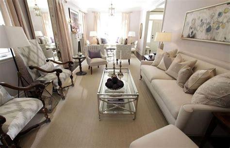 decorating long narrow living room peenmedia com decorating long narrow living room peenmedia com