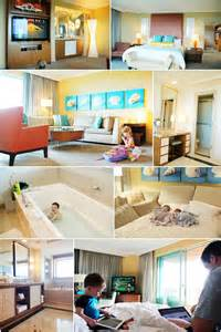 regal suite atlantis atlantis family vacation 7 fav things to do with small