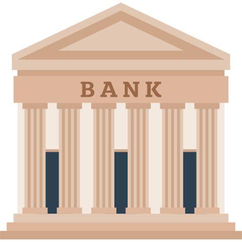 credit bancaire pr 234 t bancaire lequel choisir pour projet immo
