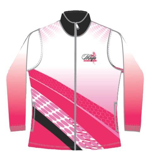 design track jacket 1303076721womens fit custom design track jacket