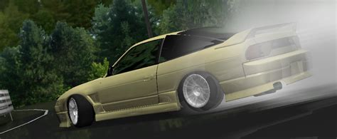 adam lz 240 adam lz 240 2 by prodrawer120 on deviantart