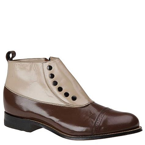 mens boot spats buy new s shoes and boots