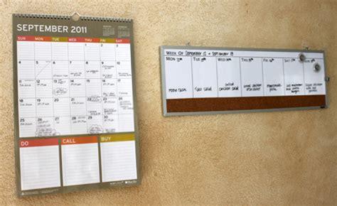 Erase Weekly Calendar Erase Weekly Calendar Free Printable Calendars 2017