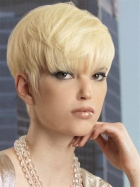short female haircuts 2013 2012 2013 feminine short haircuts short blonde hairstyles