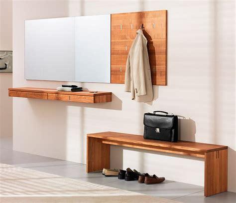 Hallway Dresser by Top 25 Ideas About Hallway Furniture On