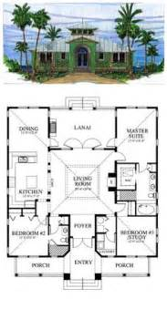 House Plans In Florida 1000 Images About Florida Cracker House Plans On