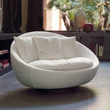 armchair desiree lacoon