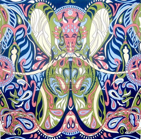 design art textile textile design by mohammad95 on deviantart