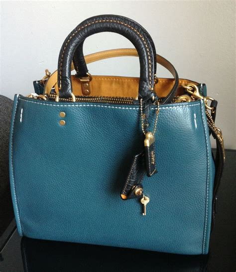 Coach Rougue 1 17 best images about coach bags on bags