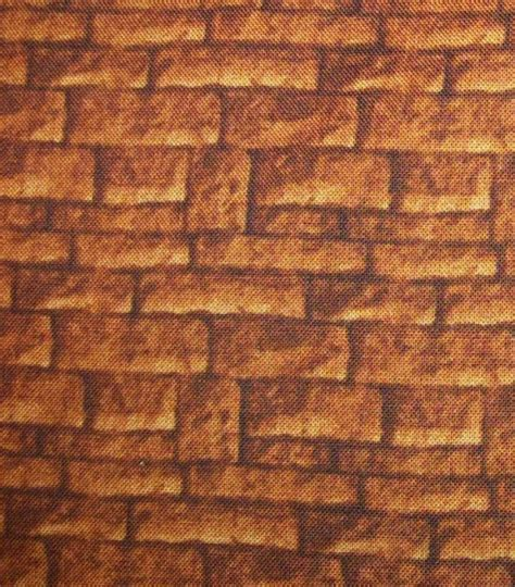 brick pattern fabric nz brick pattern fabric brick phone picture