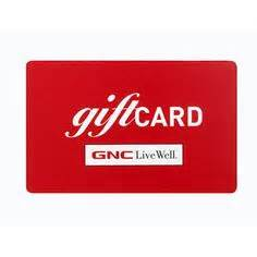 Using Gnc Gift Card Online - 7 11 gift card balance check gift card balance check pinterest gift card balance