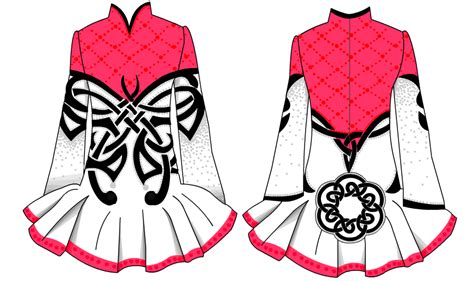 Be Discovered In Glams Design A Dress Contest by Net Idm Design A Dress Competition 10034064