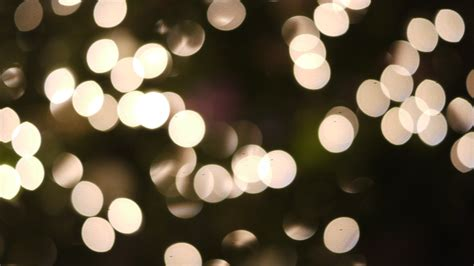 blurred lights festive unrestricted stock