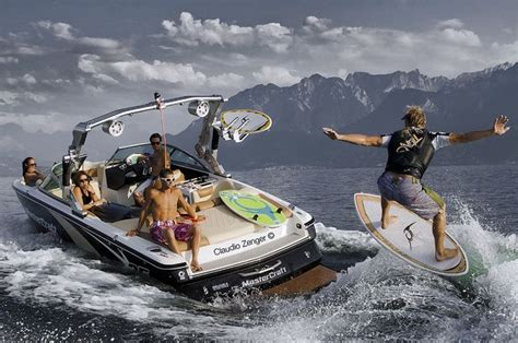 boat wraps beaumont texas 179 best wakeboarding ll images on pinterest