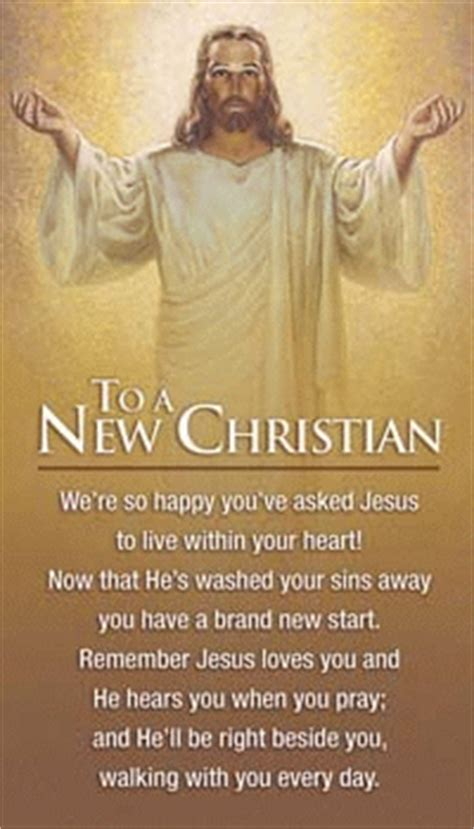the meaning of a new christian ethos books witness cards for gods word with new
