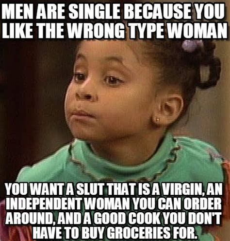 Meme Women - funny memes about being single google search tickles