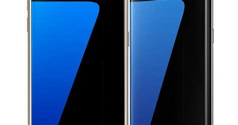 Harga Hp Merk Samsung Baru harga hp android merk samsung terbaru 2018