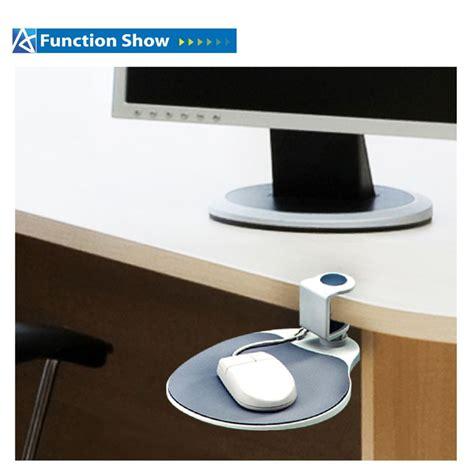 desk mouse pad desk mouse platform mouse pad buy mouse pad mouse platform desk mouse pad product