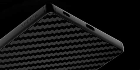 Garskin Galaxy S7 Edge 3m Skin Garskin Leather Black deal dbrand is hosting a sitewide 30 sale attaches