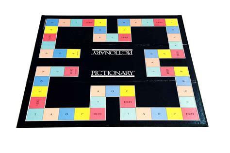 ne dictionary scrabble les jeux de soci 233 t 233 de notre enfance image 5 sur 13