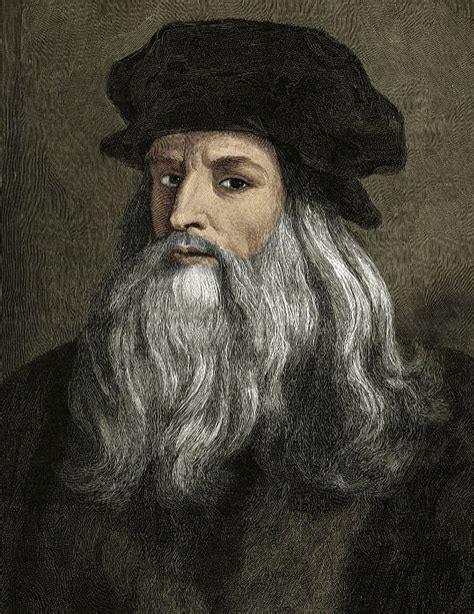 free download of leonardo da vinci biography leonardo da vinci s personal life