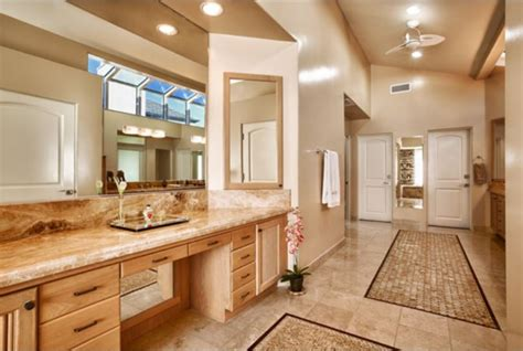 Marble Countertops Pros And Cons by The Pros And Cons Of Marble Countertops
