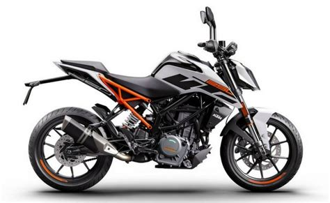 Ktm Duke 250 Images Ktm Duke 250 Model Power Mileage Safety Colors Sagmart