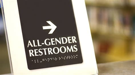 gender bathroom laws don t believe the propaganda the north carolina bathroom