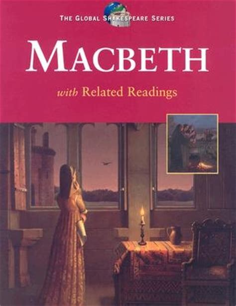 one of the themes of macbeth centers on evil quizlet 17 best images about shakespeare on pinterest the