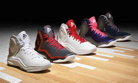 mi adidas basketball shoes mi adidas d 5 0 available now weartesters
