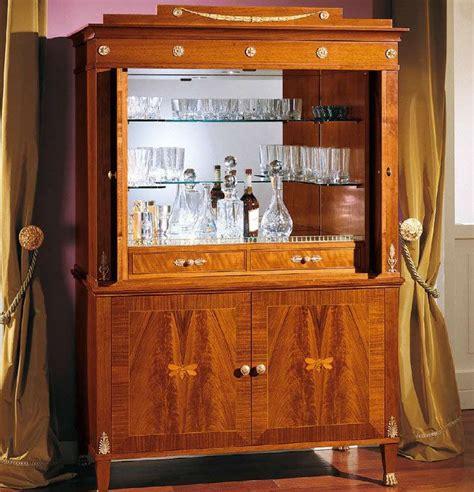 mobile bar da salotto angolo bar da salotto foto 35 40 tempo libero pourfemme