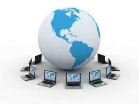 Z Line Computer Desk Empresas Que Utilizan Comercio Electr 243 Nico