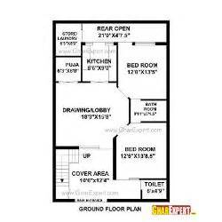 100 sq feet home design home design and style house plan for 27 feet by 50 feet plot plot size 150