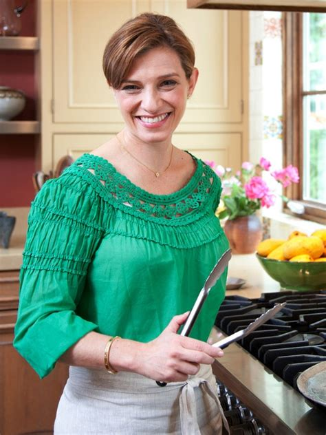 Pati S Mexican Table pati jinich from pati s mexican table books worth