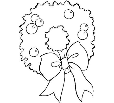 coloring book app tutorial coloring color pictures
