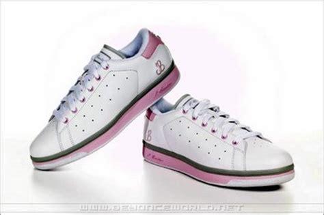 the beyonce shawn tennis shoe
