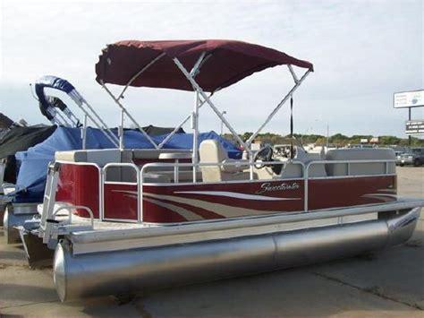 alweld aluminum boats houston diy pontoon boat kits australia diy reviews ideas