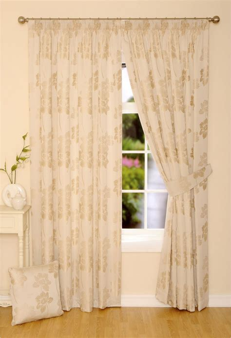 lined draperies ready made curtains woodyatt curtains