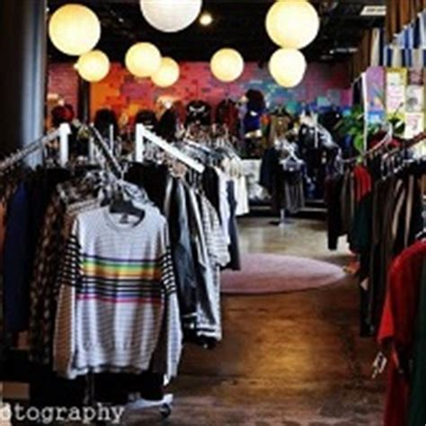 cheap clothing stores clothing stores cleveland ohio
