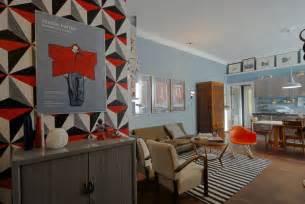 Lorena masdea ristrutturazione low cost appartamento vintage milano