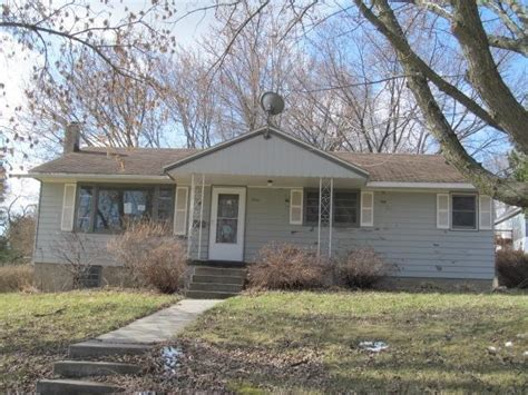 houses for sale in decorah iowa decorah iowa reo homes foreclosures in decorah iowa search for reo properties and