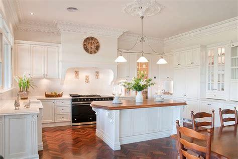 victorian kitchen company cheap website design melbourne kitchens melbourne grandview kitchens kitchen
