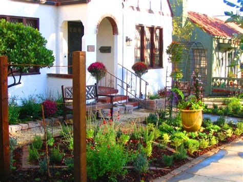 home design show california jardines peque 241 os y patios traseros de dise 241 o 250 nico
