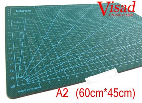 Patchwork Cutting Mat - a2 pvc cutting mat self healing cutting mat patchwork