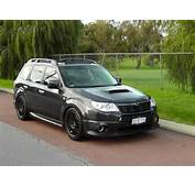 Subaru Forester Xt Lowered Foresters Subie Love On Pinterest