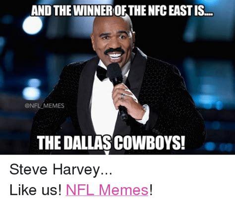 Dallas Memes - 90 funny dallas cowboys memes of 2016 on sizzle