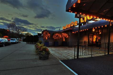 Harbor Lights Restaurant by Tacoma Photo Harbor Lights Ruston Way Tacoma Waterfront
