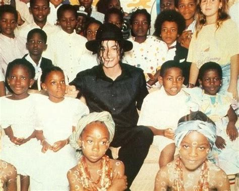 michael jackson biography in afrikaans michael jackson images in africa wallpaper and background