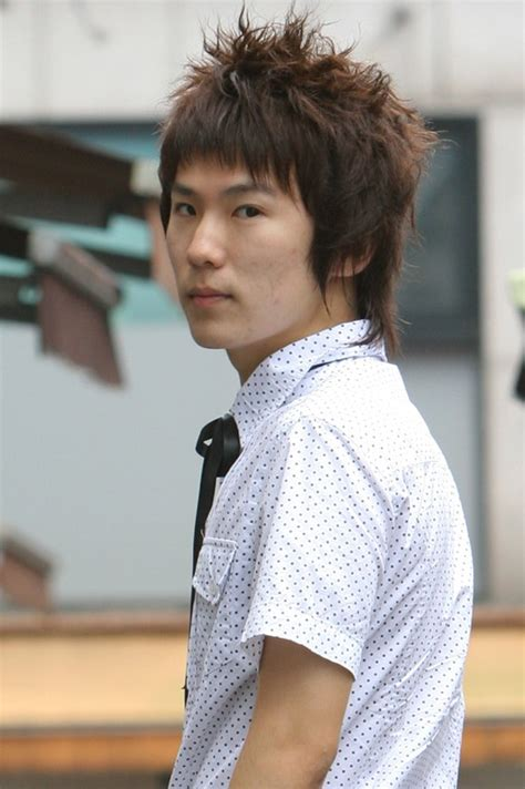 hot new boy haircuts korean hairstyles for guys hairstyles weekly