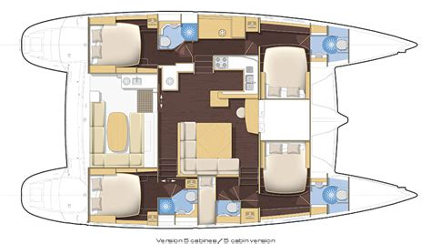 35 Sq Meters To Feet s y sunrise lagoon 560 semi private day amp sunset tours